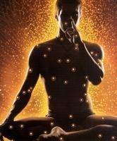 joga disanje