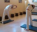 joga vežbe VIII