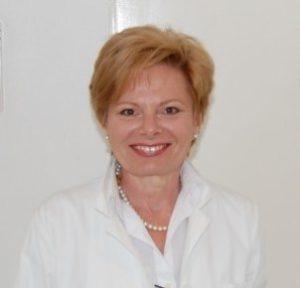 prof dr Leposava Sekulović